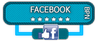 00F068 - Ranks para meu fórum Tb1410