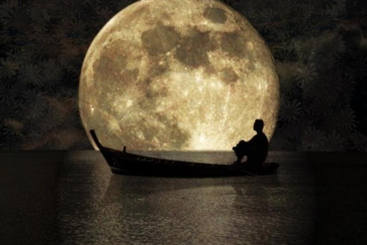 الساهرون على ضوء القمر 114