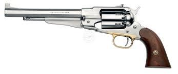 Le plus beau revolver du monde Index13