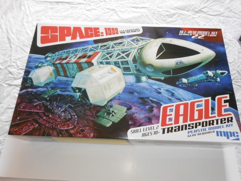 Eagle 1/48 MPC825/06  40347710