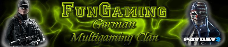 FunGamingGermany