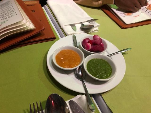 Voyages culinaires et philosophiques (suite) à Da Nang, vietnam 26696810