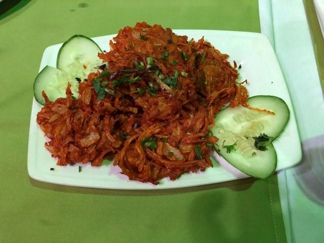 Voyages culinaires et philosophiques (suite) à Da Nang, vietnam 26754114