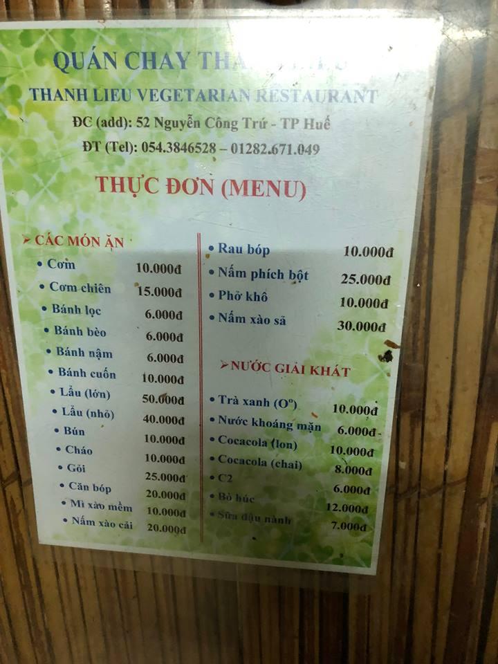 Voyages culinaires et philosophiques (suite) à Da Nang, vietnam - Page 3 26857010