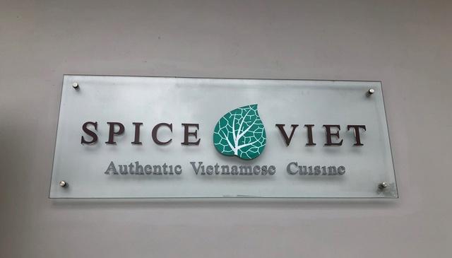 Voyages culinaires et philosophiques (suite) à Da Nang, vietnam - Page 3 26972510