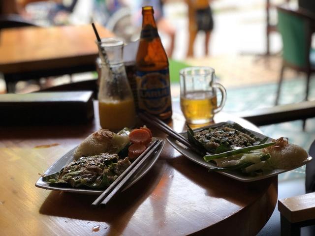 Voyages culinaires et philosophiques (suite) à Da Nang, vietnam - Page 4 27144712