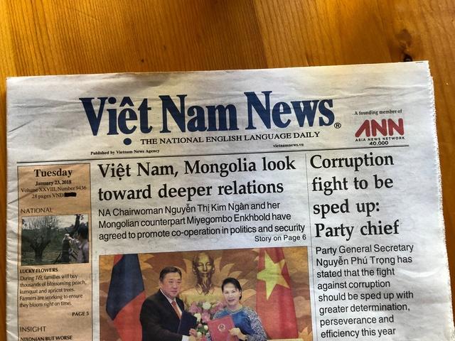 Voyages culinaires et philosophiques (suite) à Da Nang, vietnam - Page 4 27144912