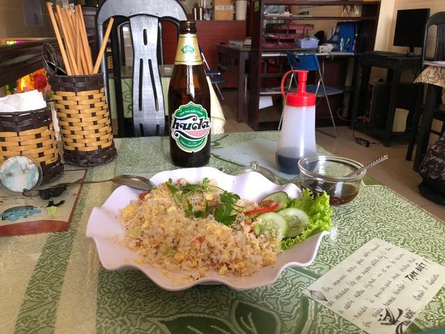 Voyages culinaires et philosophiques (suite) à Da Nang, vietnam - Page 4 27393112