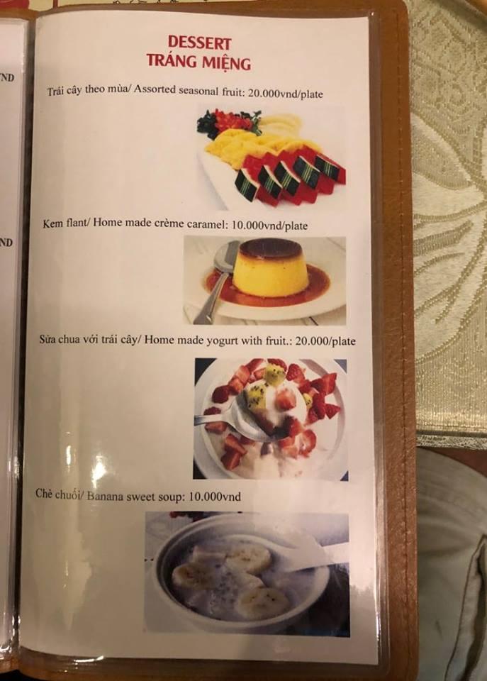 Voyages culinaires et philosophiques (suite) à Da Nang, vietnam - Page 3 A1012