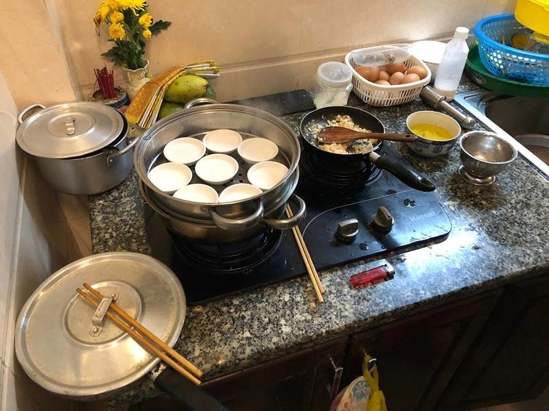Voyages culinaires et philosophiques (suite) à Da Nang, vietnam - Page 3 A1107