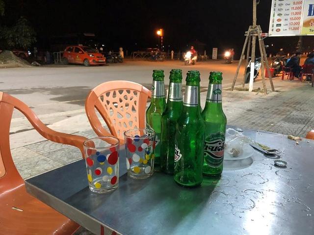 Voyages culinaires et philosophiques (suite) à Da Nang, vietnam - Page 4 A1118