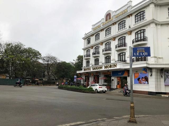 Voyages culinaires et philosophiques (suite) à Da Nang, vietnam - Page 4 A1119