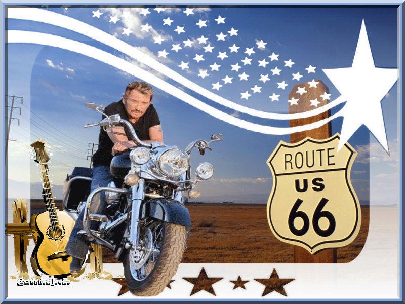 Route 66 : parcours d'un mythe américain. - Page 16 A184