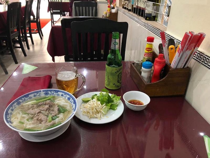 Voyages culinaires et philosophiques (suite) à Da Nang, vietnam - Page 2 A2100