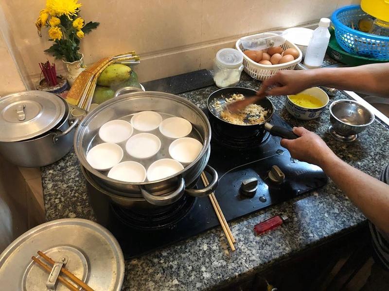 Voyages culinaires et philosophiques (suite) à Da Nang, vietnam - Page 3 A2105