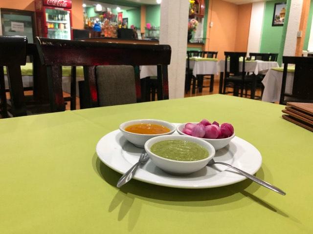 Voyages culinaires et philosophiques (suite) à Da Nang, vietnam - Page 4 A2113