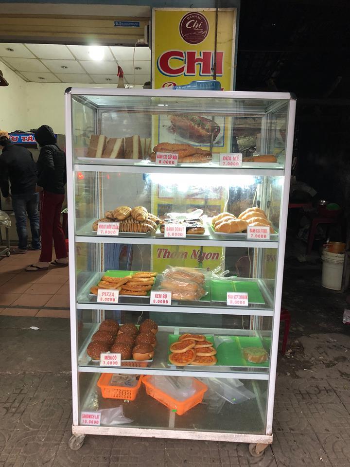 Voyages culinaires et philosophiques (suite) à Da Nang, vietnam A234