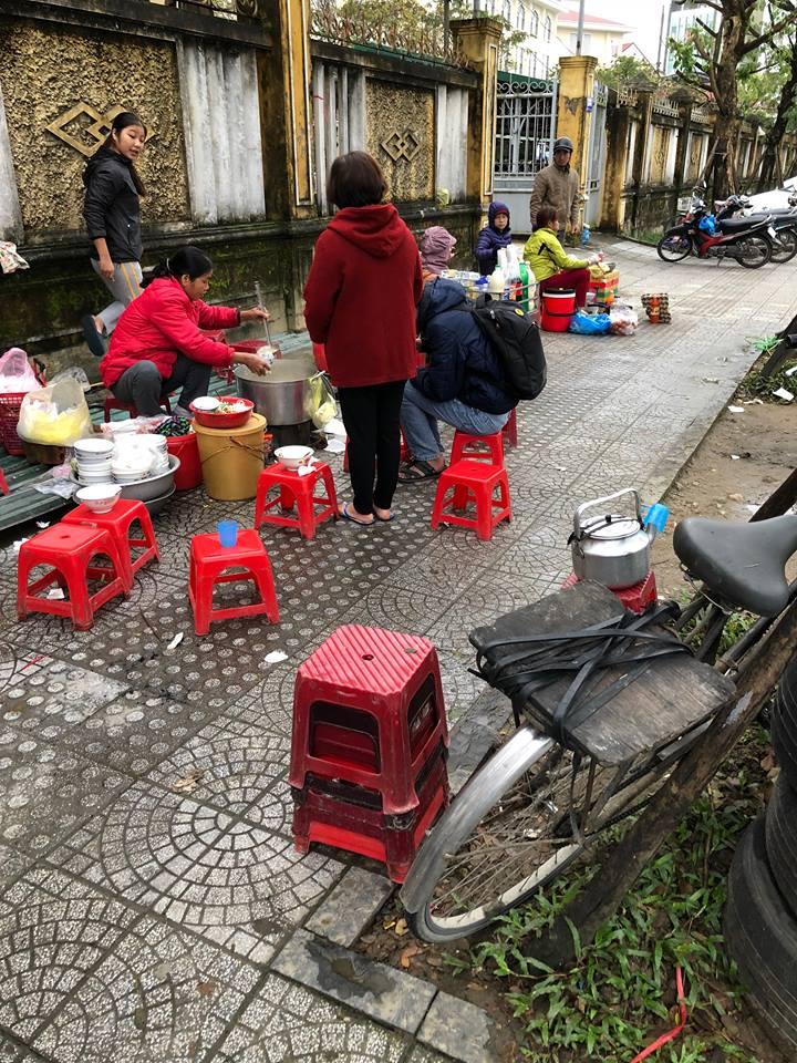 Voyages culinaires et philosophiques (suite) à Da Nang, vietnam A236