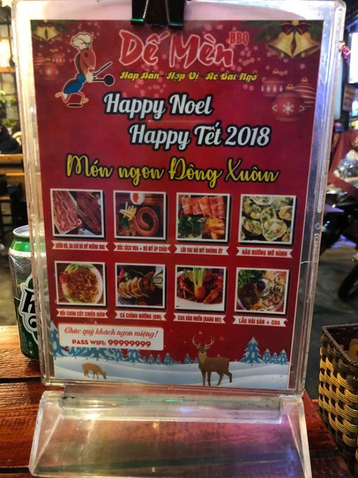 Voyages culinaires et philosophiques (suite) à Da Nang, vietnam - Page 2 A256