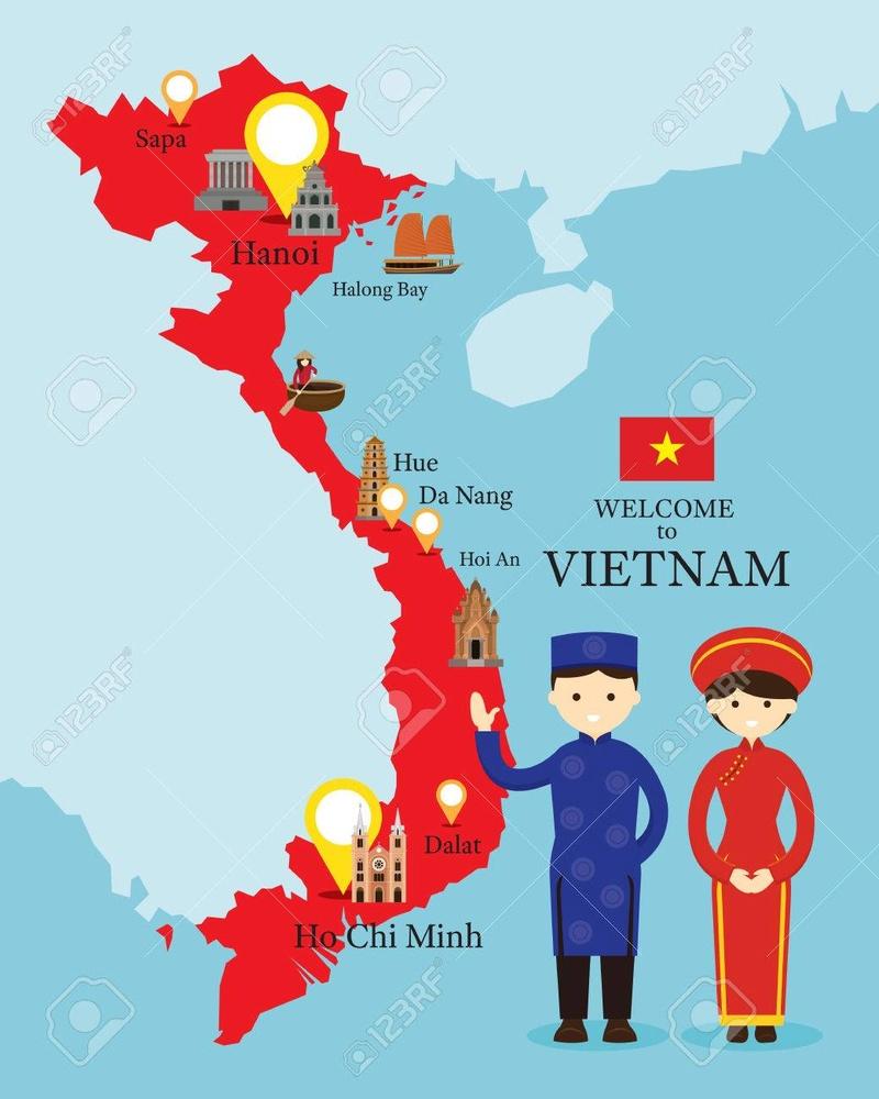 Voyages culinaires et philosophiques (suite) à Da Nang, vietnam A271