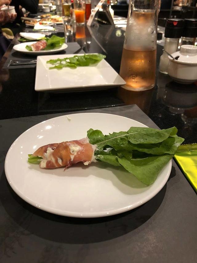 Voyages culinaires et philosophiques (suite) à Da Nang, vietnam - Page 4 A3102