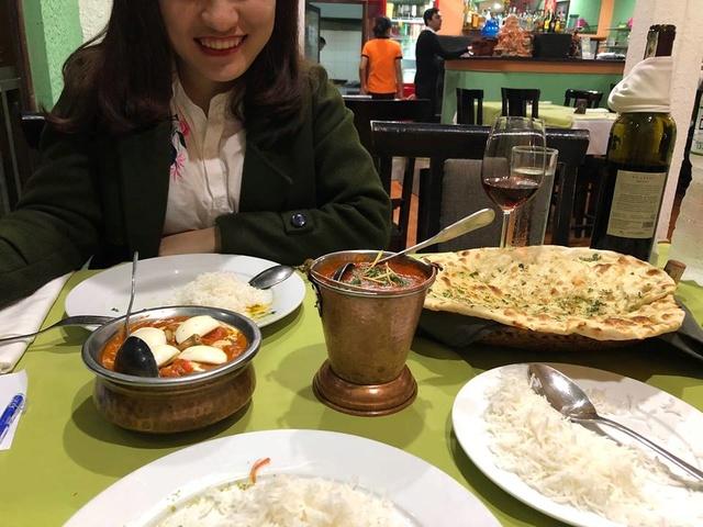 Voyages culinaires et philosophiques (suite) à Da Nang, vietnam - Page 4 A3106