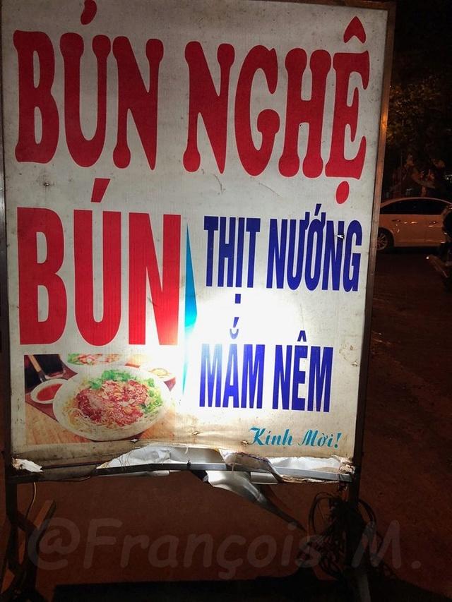 Voyages culinaires et philosophiques (suite) à Da Nang, vietnam - Page 2 A314