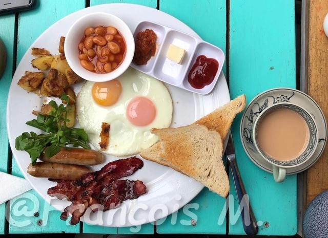 Voyages culinaires et philosophiques (suite) à Da Nang, vietnam - Page 2 A318