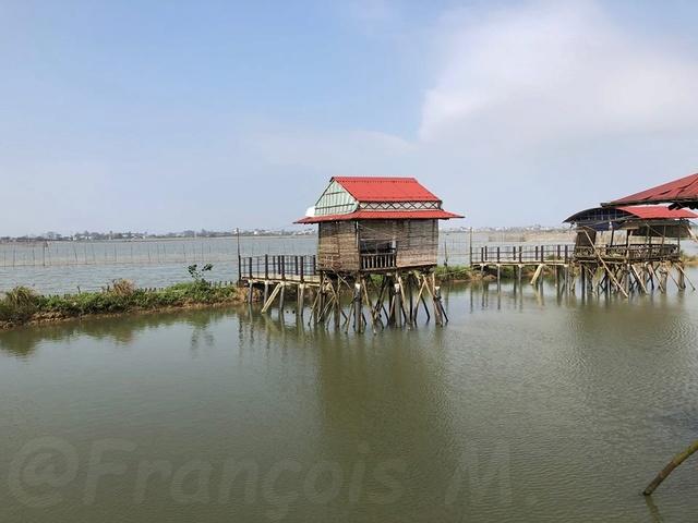 Voyages culinaires et philosophiques (suite) à Da Nang, vietnam - Page 3 A335