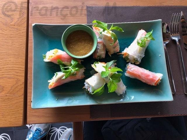 Voyages culinaires et philosophiques (suite) à Da Nang, vietnam - Page 3 A363