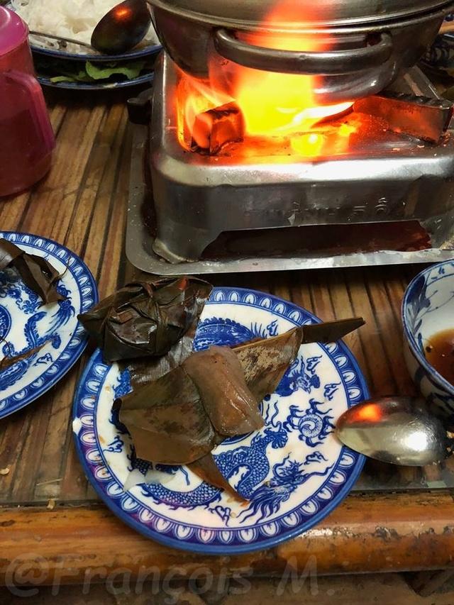 Voyages culinaires et philosophiques (suite) à Da Nang, vietnam - Page 3 A367