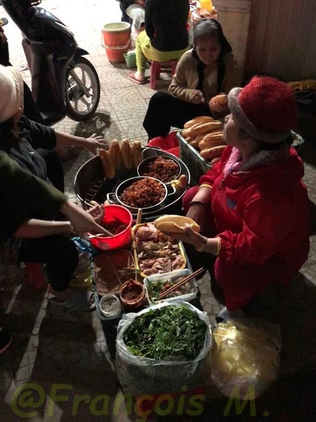 Voyages culinaires et philosophiques (suite) à Da Nang, vietnam - Page 3 A382