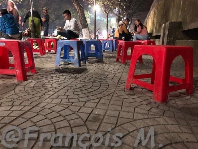 Voyages culinaires et philosophiques (suite) à Da Nang, vietnam - Page 3 A385