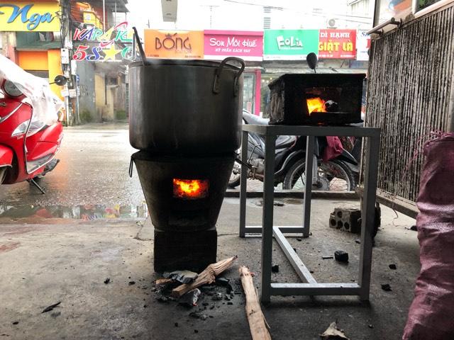 Voyages culinaires et philosophiques (suite) à Da Nang, vietnam - Page 3 A400