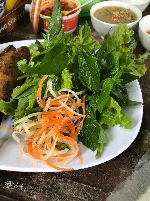 Voyages culinaires et philosophiques (suite) à Da Nang, vietnam - Page 3 A401