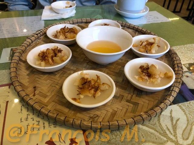 Voyages culinaires et philosophiques (suite) à Da Nang, vietnam - Page 3 A422