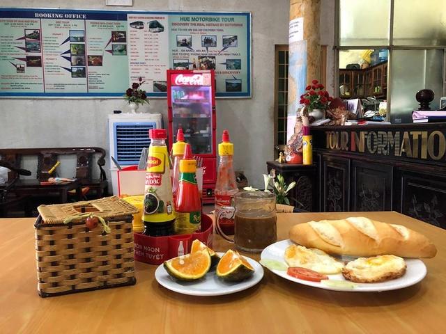 Voyages culinaires et philosophiques (suite) à Da Nang, vietnam - Page 4 A459
