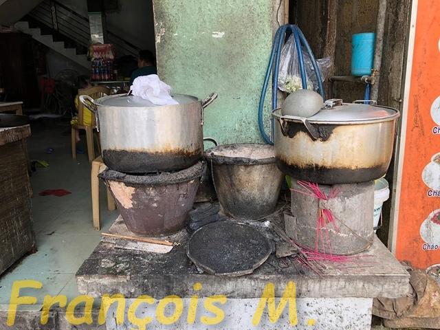 Voyages culinaires et philosophiques (suite) à Da Nang, vietnam - Page 4 A467