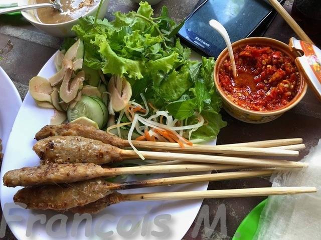Voyages culinaires et philosophiques (suite) à Da Nang, vietnam - Page 3 A473