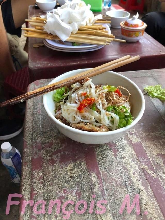 Voyages culinaires et philosophiques (suite) à Da Nang, vietnam - Page 3 A474