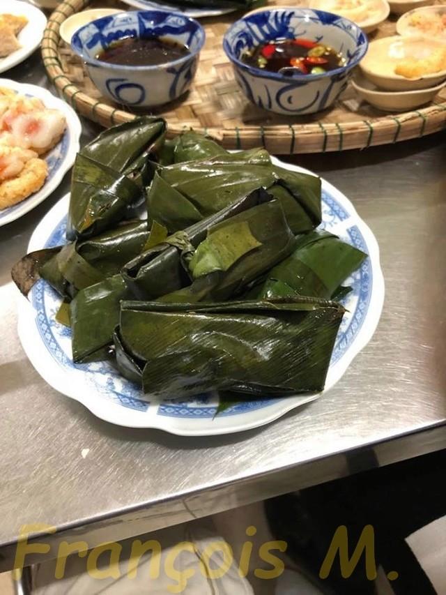 Voyages culinaires et philosophiques (suite) à Da Nang, vietnam - Page 3 A475