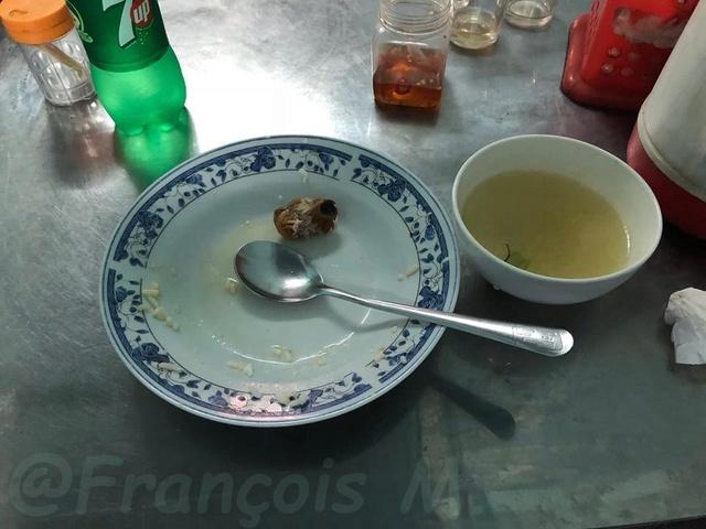 Voyages culinaires et philosophiques (suite) à Da Nang, vietnam - Page 2 A485