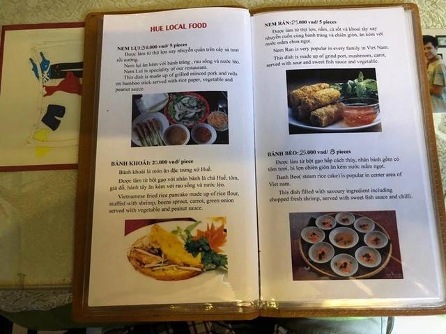 Voyages culinaires et philosophiques (suite) à Da Nang, vietnam - Page 3 A514