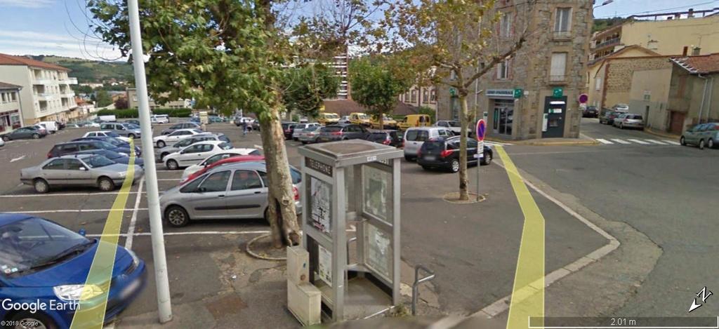 La disparition des cabines téléphoniques - Page 3 A517
