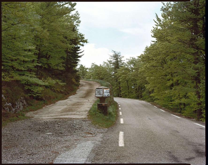 Street View à la Façon de RAYMOND DEPARDON - Page 3 A562