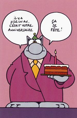Joyeux anniversaire thecloclo81! - Page 5 A571