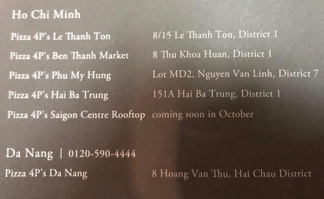 Voyages culinaires et philosophiques (suite) à Da Nang, vietnam - Page 4 A614