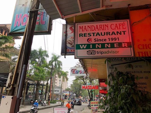 Voyages culinaires et philosophiques (suite) à Da Nang, vietnam - Page 2 A711