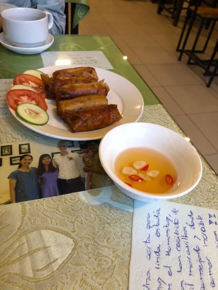 Voyages culinaires et philosophiques (suite) à Da Nang, vietnam - Page 3 A713