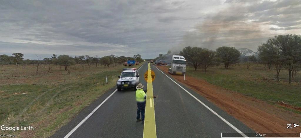 STREET VIEW : LA VIE DU RAIL EN AUSTRALIE - Page 4 Aaa10